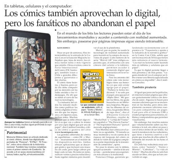 2013-06-09 El Mercurio