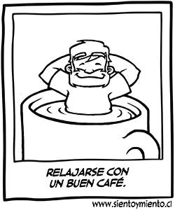 06. Café