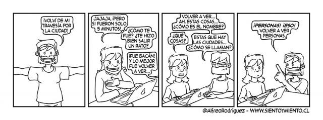 66. Amnesia laboral