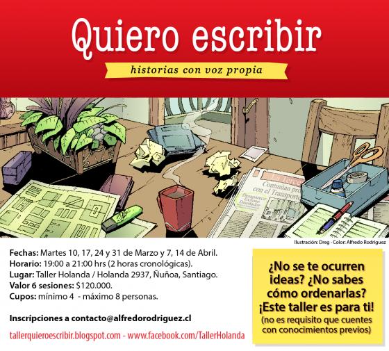 TQE10 flyer-01